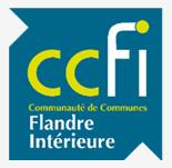 ASSOCIATION FLANDRE ET LYS AUTONOMIE - CCFI